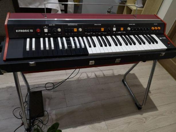 Keyboard instrument klawiszowy organki organy klawisze statue stojak
