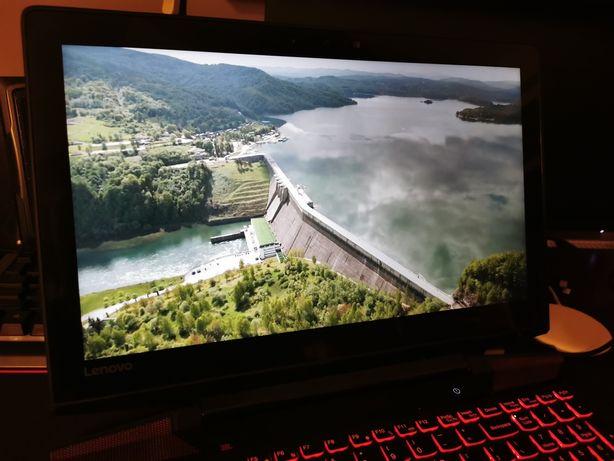 Lenovo Y700 laptop gamingowy