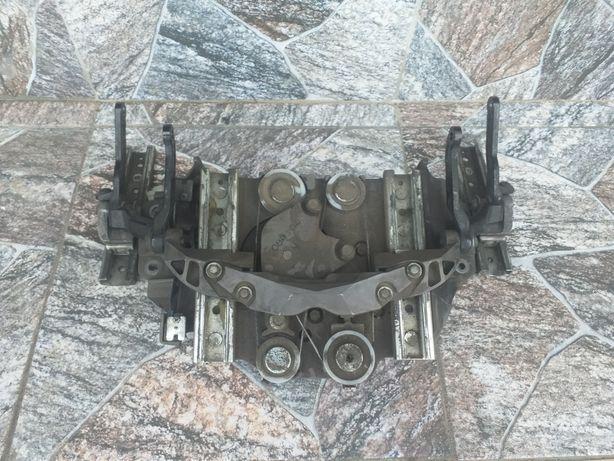Mechanizm podnoszenia szyby fjr 1300  06r -12r