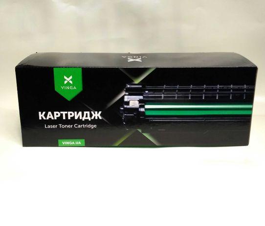 лазерный картридж Vinga V-L HCF233A (HP CF233A) для МФУ принтера