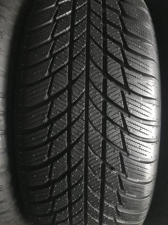 225/55/17 R17 Bridgestone Blizzak LM 001 RSC новые зима