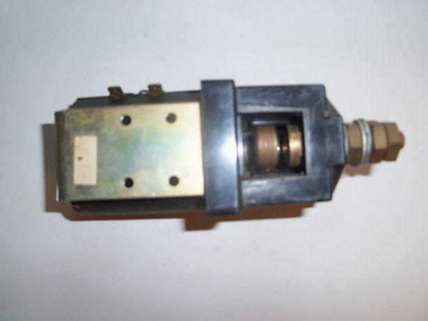 КМ600, КМ400, Контактор, сварочный полуавтомат.