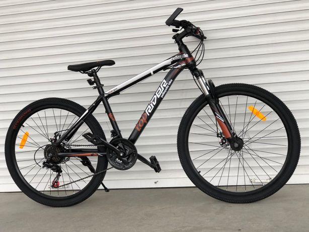 """Новый горный велосипед 26"""" . По росту 150-180 см"""