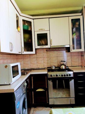 Продается 2-ком квартира по ул. Щербаковского 61в.