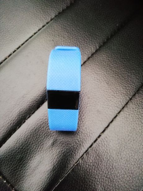 Fit band Coopervision