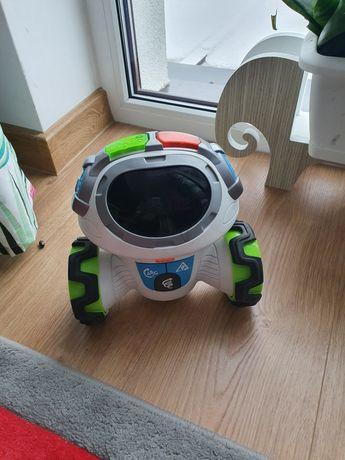 Mobi robot Fisher price