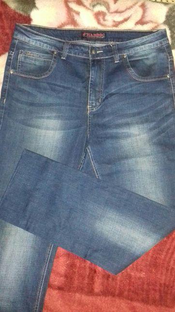 Продам джинсы штаны