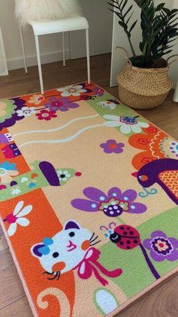 Стирка и химчистка: ковры, дорожки, паласы.