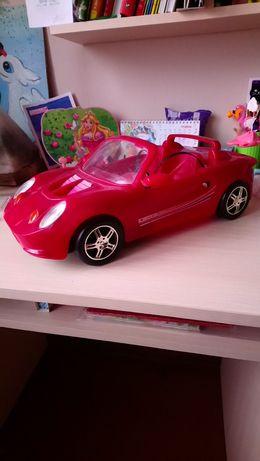 Машина для Барби