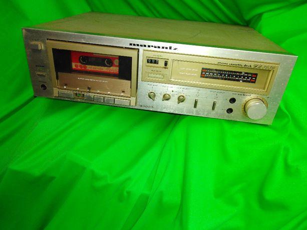 magnetofon deck Marantz SD-3030 od wieży Marantz