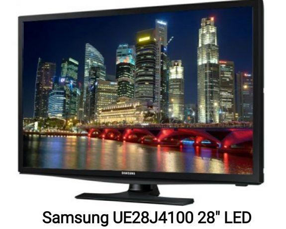 TV Samsung*Avariada*