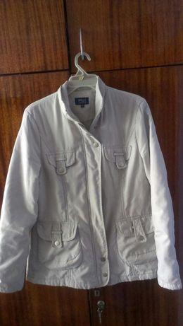 Куртка женская (46р)