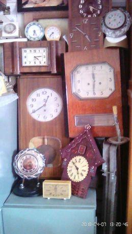 Часыы с бооеммм ...
