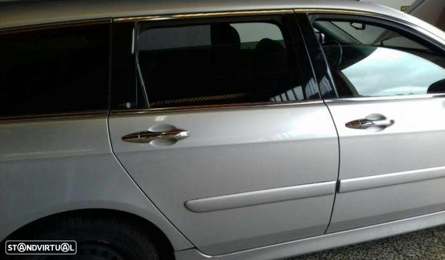 Porta Trás Direito Honda Accord Vii Tourer (Cm, Cn)