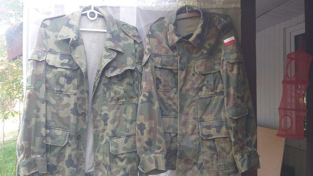Bluza Wojskowa Wz 93