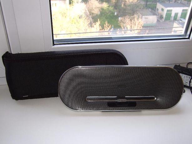 Philips DS7550/12 (звучание-супер)
