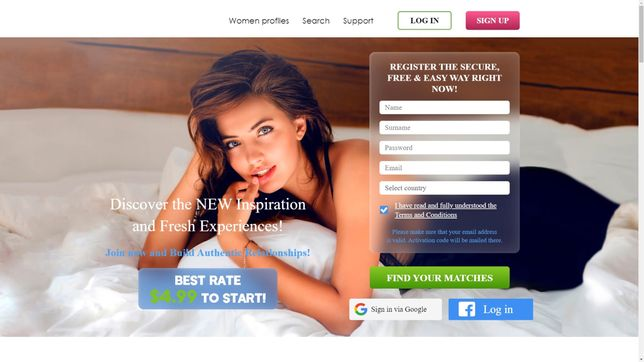 Акц цена дейст только 23-24.10 Продам онлайн ITбизнес!Сайт знакомств
