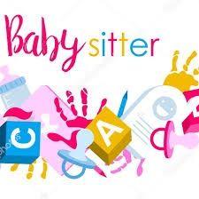 Babysitter, Ama e Educadora