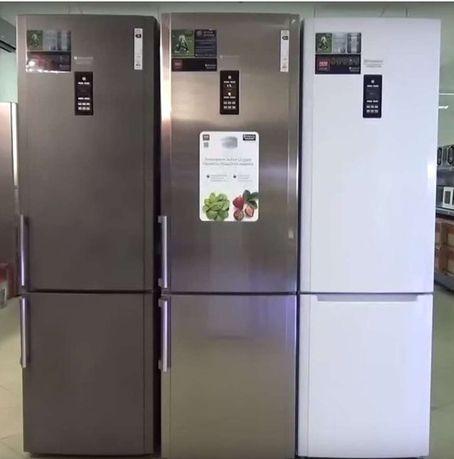 РЕМОНТ БЫТОВОЙ ТЕХНИКИ холодильников посудомоечных стиральных машин