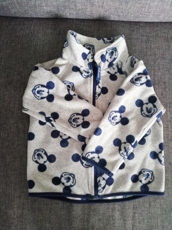 Bluza H&M rozmiar 74