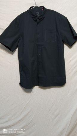 Рубашка Mammut Tokyo