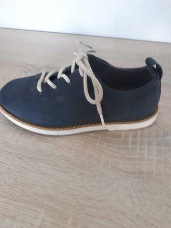 Buty firmy Zara rozmiar 29