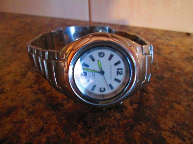 zegarek męski oryginalny