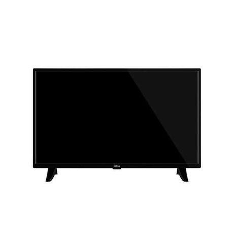 Televisão Qlive 32 Smart