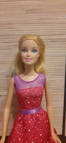 Lalka Barbie używana