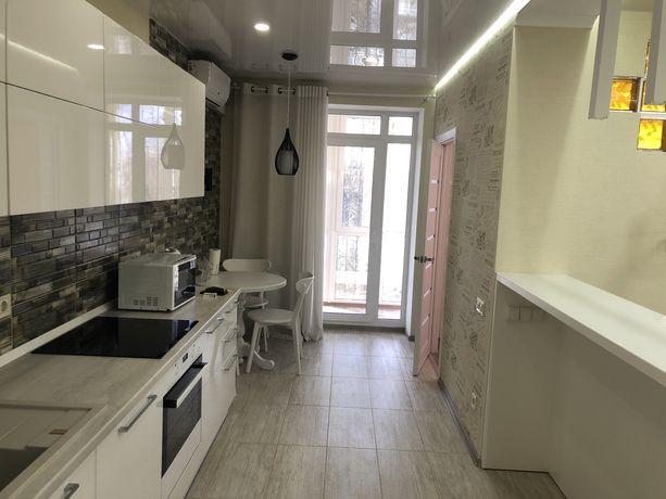 Продам квартиру 2-х комнатную ЖК Олимпийский ж/м Левобережный-3