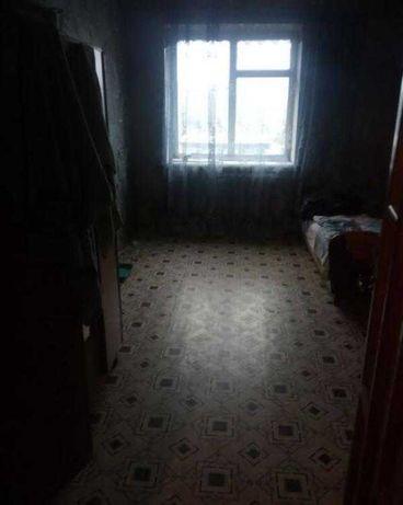 Продам 2 комнатную квартиру в Малиновке
