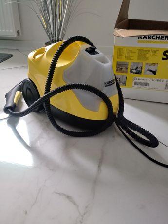 Karcher SC4 myjka parowa
