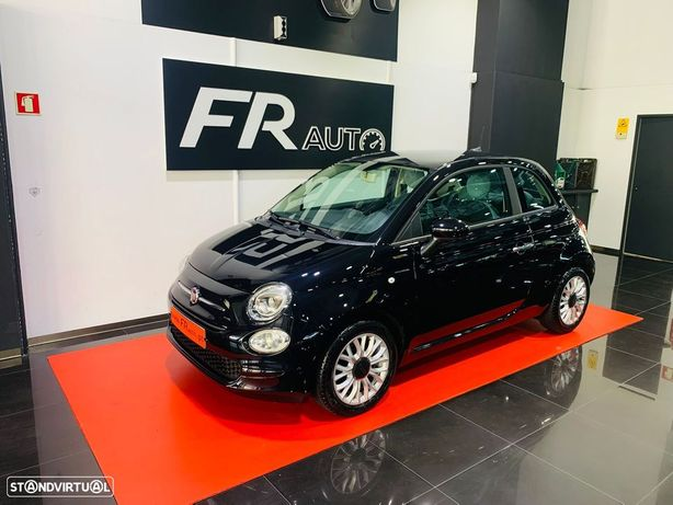 Fiat 500 ver-0-9-8v-twinair-lounge-s-s