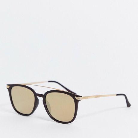Солнцезащитные очки River Island
