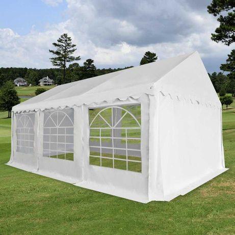 wynajem namiotu 4x6m - Komunie/urodziny/wesela/imprezy/w plenerze