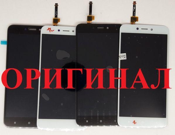 Модуль Дисплей Xiaomi Redmi 2 3 3s 3x 4a 4x Note 2 Mi4s Mi3 Mi4 a1 5x