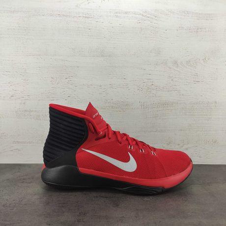 Кроссовки Nike Prime Hype DF. Размер 44.5