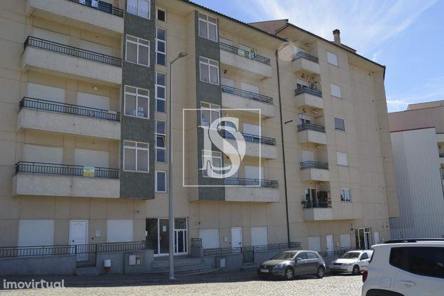 Apartamento T3 em Macedo de Cavaleiros