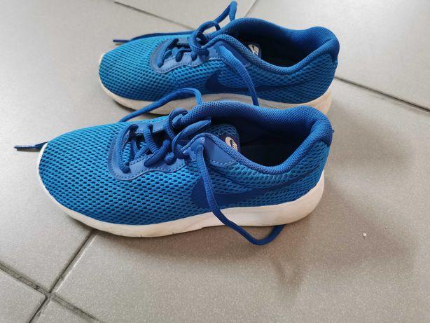Sapatilhas Nike desporto nº36