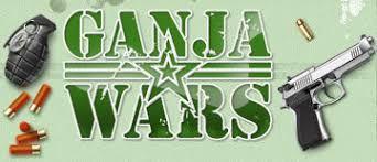 Аккаунт в игре Ganjawars gwars 33 лвл арты+дом+синд