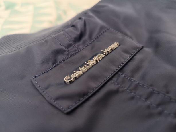 bomberka Calvin Klein Jeans ONDO rozm. S(M)