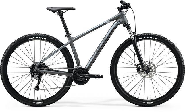 """Nowy rower MTB 29"""" Merida BIG NINE 100 roz. 17"""" M 2020"""