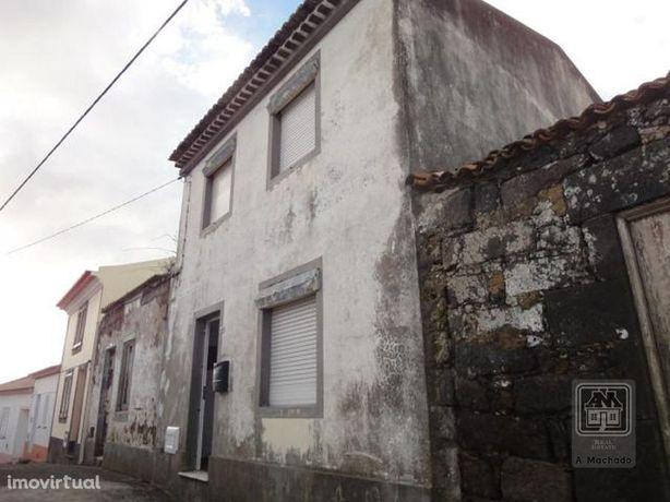 VENDA de MORADIA /CASA [Ref. 3056215] Povoação, São Miguel, Açores