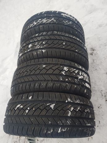 Opony superia Eco Blue 235/45 r 17
