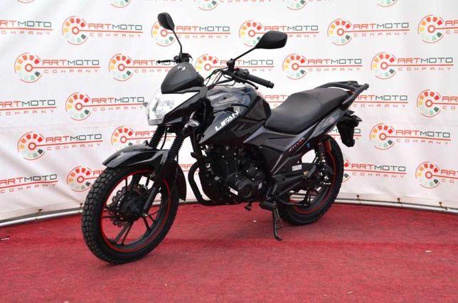 Мотоцикл Lifan  175-2E CityR Официально купить в АРТМОТО