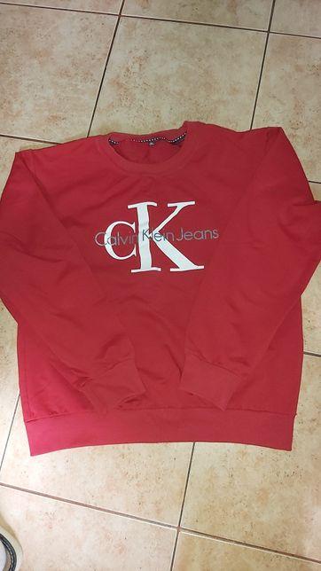 Bluza CK rozmiar XL