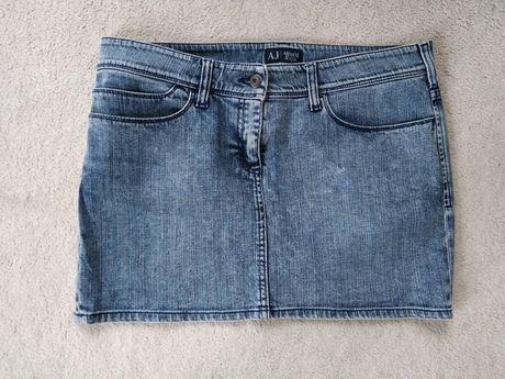 Armani jeans mini L 44
