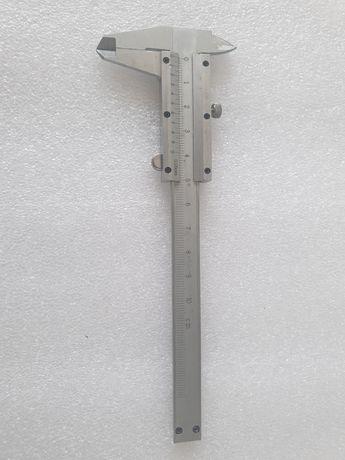 Suwmiarka analogowa 100 mm