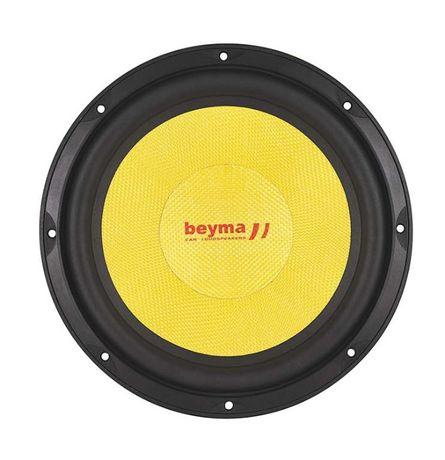 głośnik niskotonowy Beyma scw-12