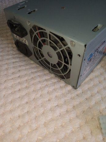 Блок питания компьютера